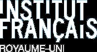 Institut français du Royaume Uni