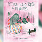 Nouvelles illustrations kitty Crowther (1)-resized